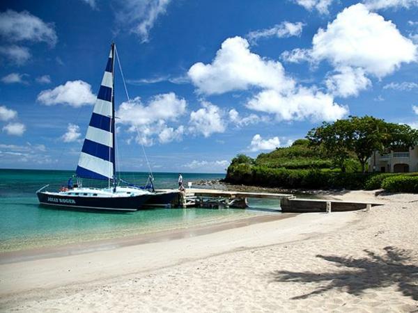pateshestviq romantika ostrov sent kroa svatba virdjinski ostrovi plaj