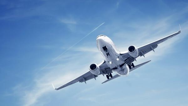 Лесно пътуване със самолет – мисията възможна