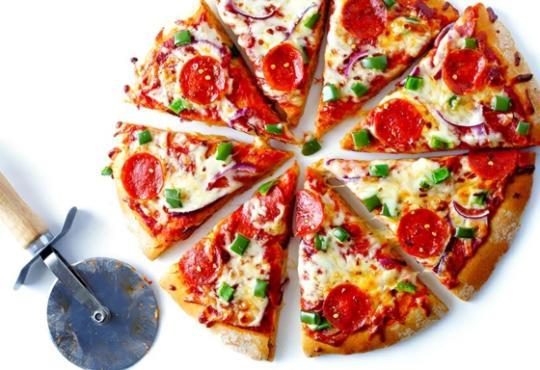 recepta za domashna pica