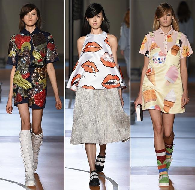 pop kultura printove moda tendencii prolet lqto