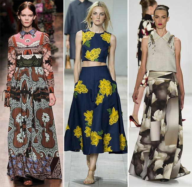 printove floralni 2015 prolet lqto