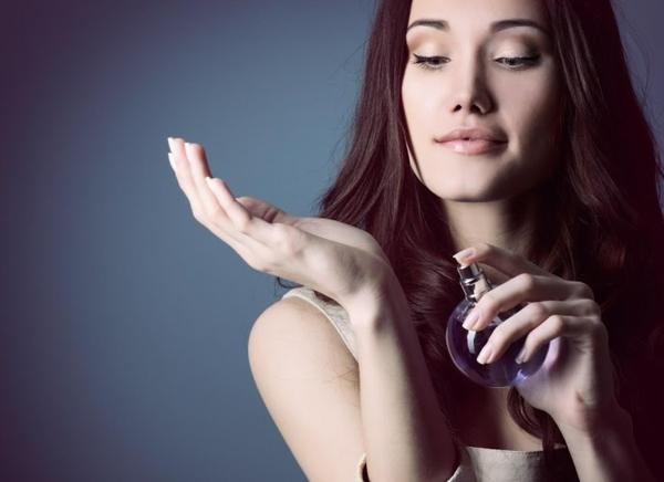 hora privlichane nachini parfium jena mirizma