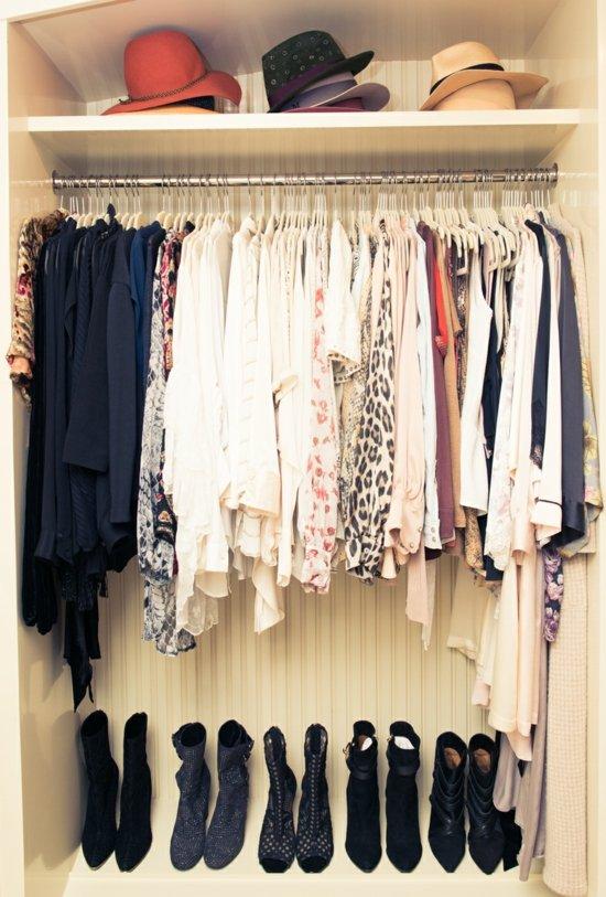 prletni tendencii garderob