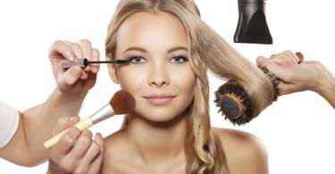 10 проблема на ценителките на красотата