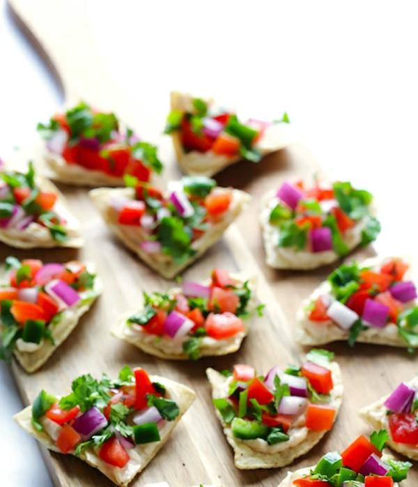 recepta hapki piko nacho zelenchuci