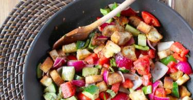 recepta salata pancanela