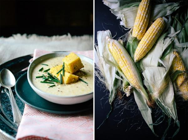 recepta supa carevica krutoni