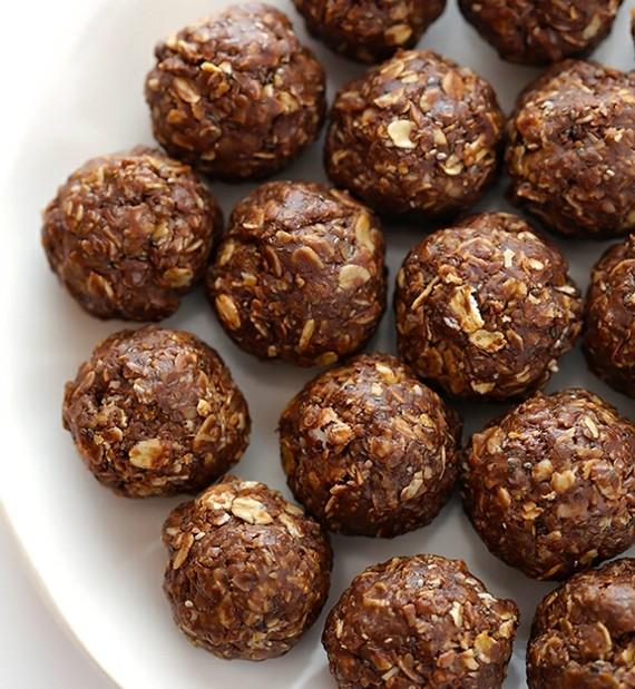 recepta topki shokolad desert fastaci kokos