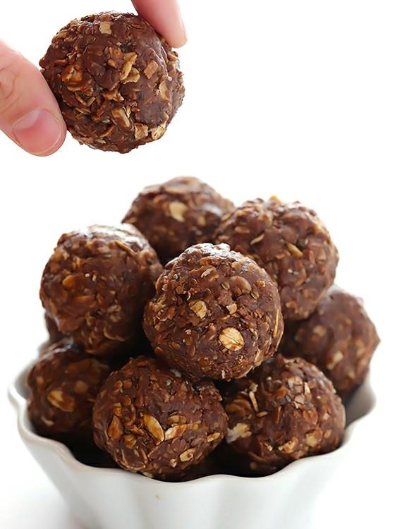 recepta topki shokolad fastacheno maslo fastaci stargotini desert