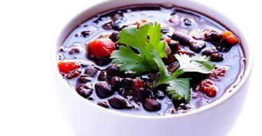 recepta supa ot cheren bob