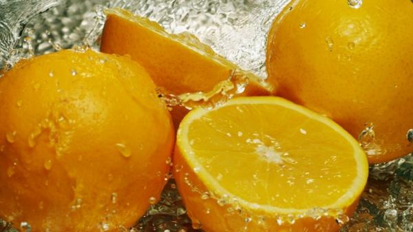recepti limoni maski lice kosa limoni