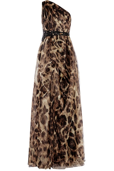 roklq leopardova bradley mischka
