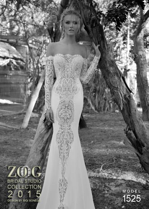 сватбени-рокли-с-дантела-2015