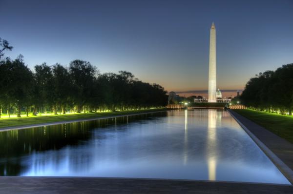 sedemte chudesa sasht amerika usa monument vashington