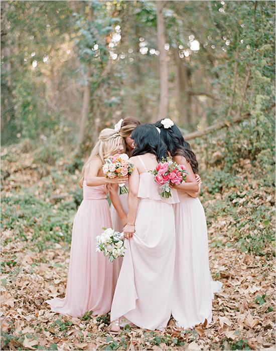 shaferki rokli rozovo shaferki buketi priroda cvetq