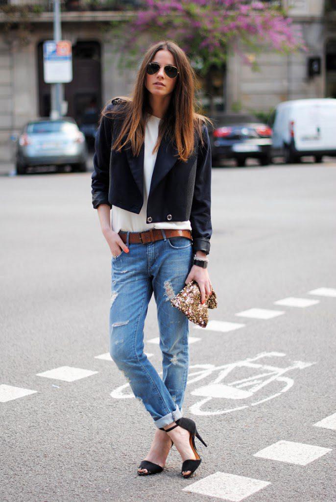 stil moda tendencii greshki