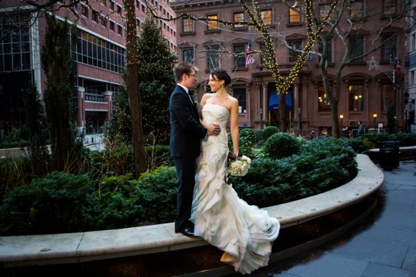 сватба фотография съвети младоженци