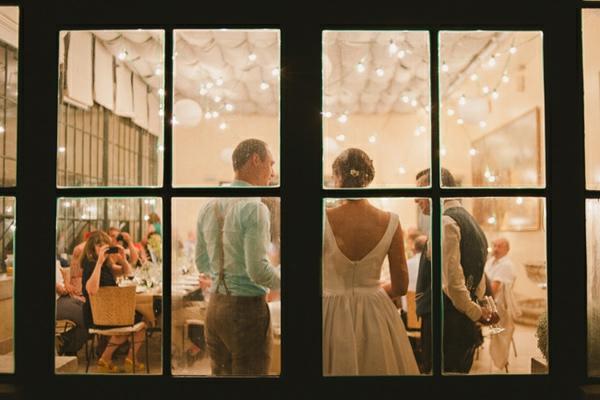 svatba ideq restorant praznenstvo fotografiq gosti