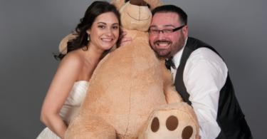 Как да плануваме сватба без драми
