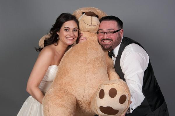 сватба младоженци съвети
