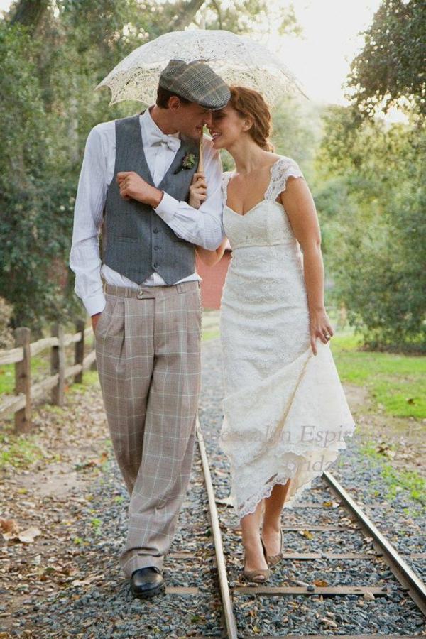 svatba mladojenci svatbeni snimki fotografiq razhodka chadar