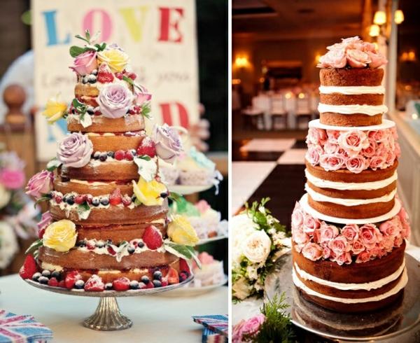 сватбени-торти-пролет-лято-2015