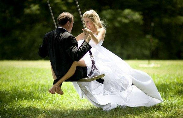 svatbeni snimki bulka mladojenec svatba liulka