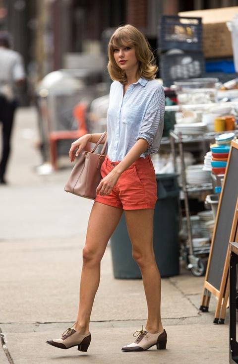 tailor suift street style kasi pantalonki