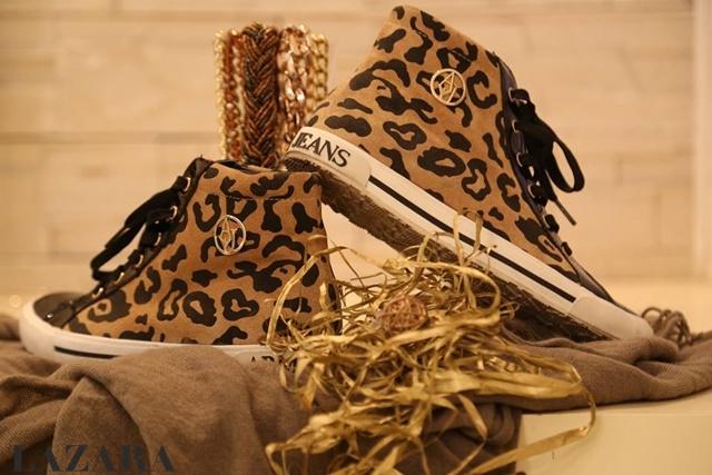 tendencii leopardovi kecove