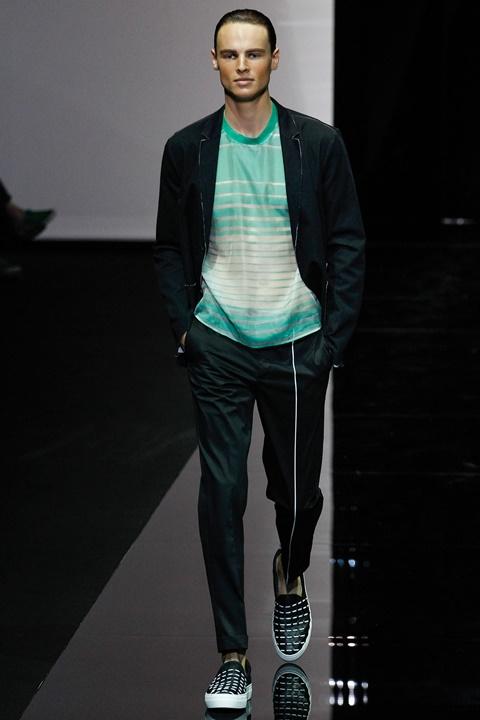 tendencii moda 2015 majki drehi