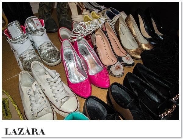 tendencii obuvki lqto prolet