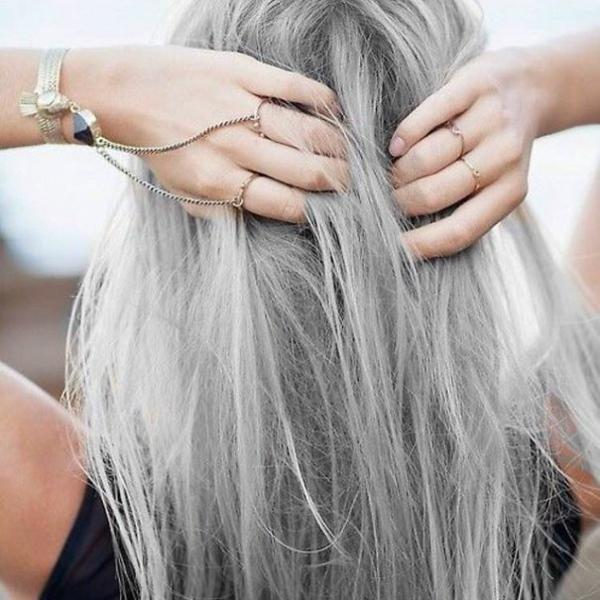 siva kosa tendenciq pricheska
