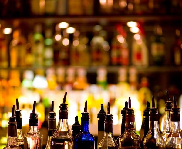 test alkoholik li ste