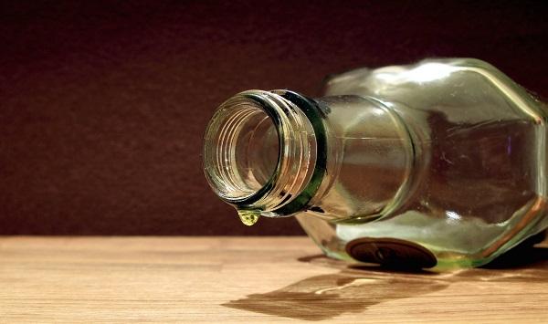 test alkoholik vaprosi vic