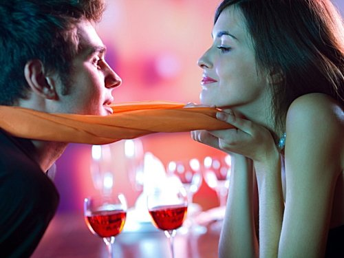 test-dobra-li-s-v-flirta