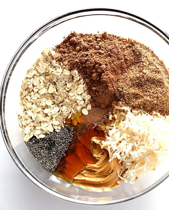 topki shokolad recepta fastaci kokos desert