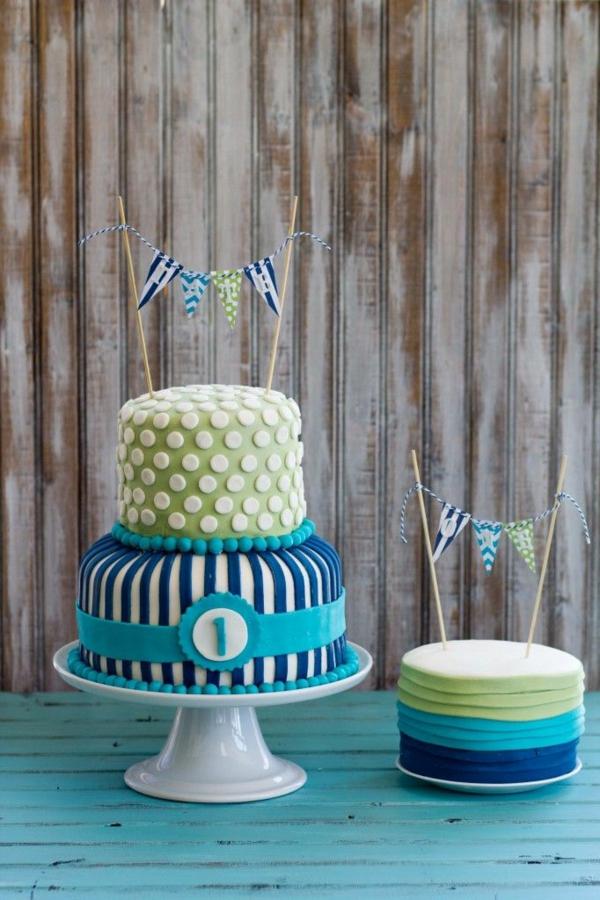 торти-за-малките-момчета-на-една-година
