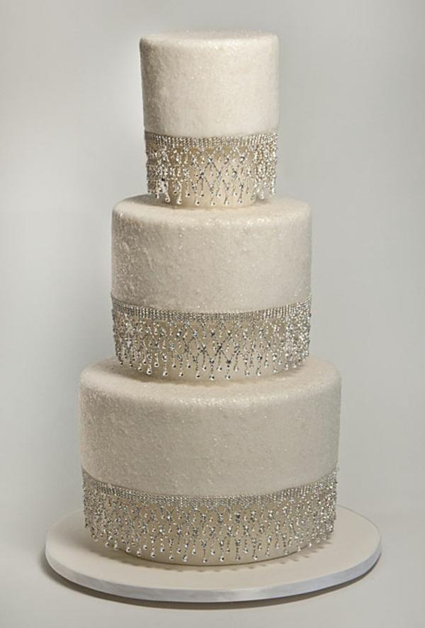 сватбени-торти-2015-идеи