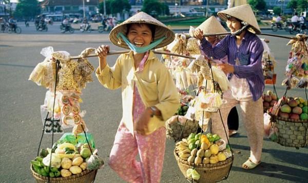 vietnam pateshestvie marshruti