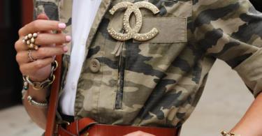 voinishki rpint sako moda stil