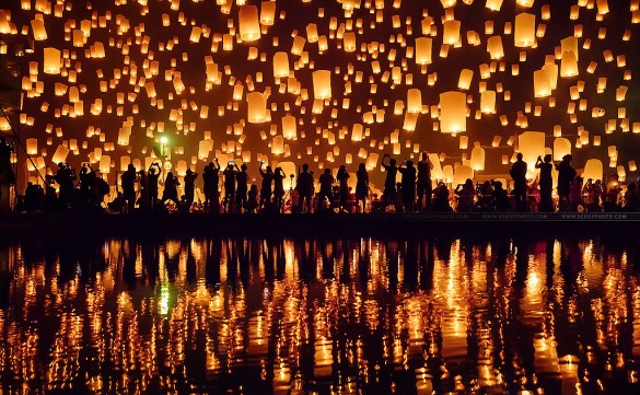 atrakcii destinacii feneri tailand
