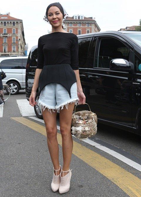 beli-kasi-dankovi-pantaloni
