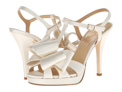 beli obuvki za svatba