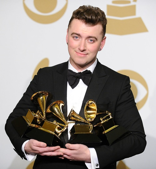 bogati zvezdi pod 30 sam smith