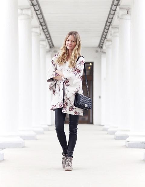 bqlo kimono s cvetq