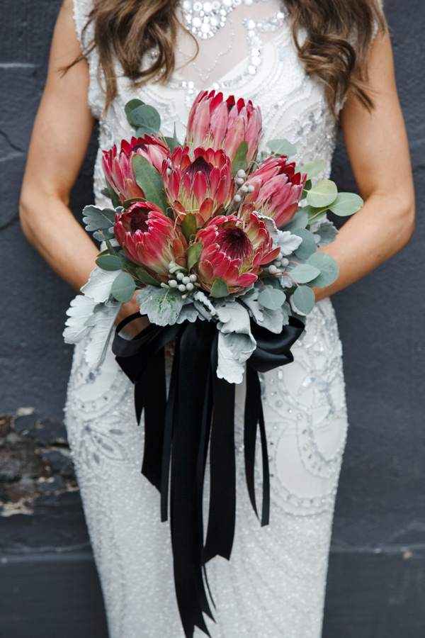 bulchinski buket svatba