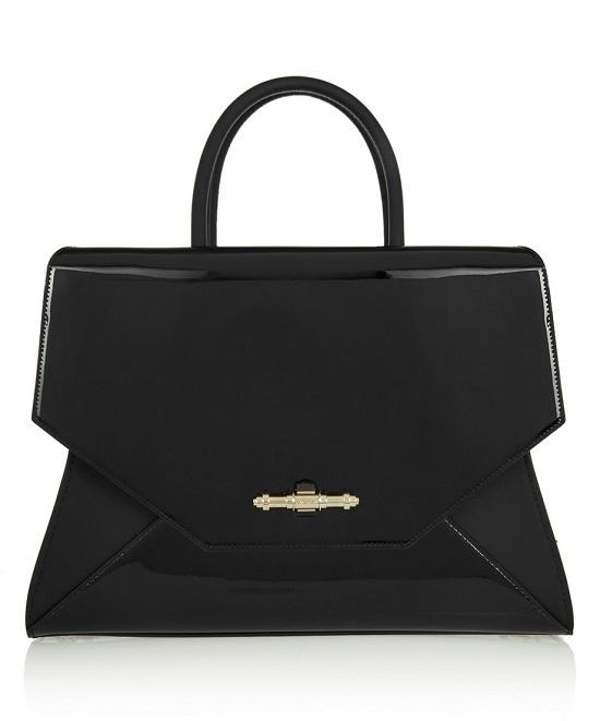 cherna-chanta-dizainerska-Givenchy