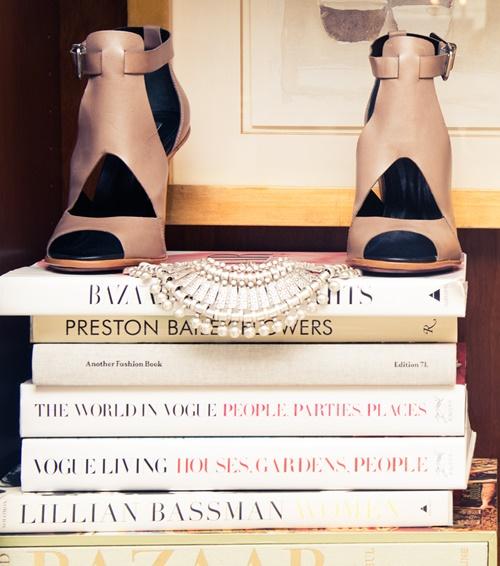damski obuvki bejovi boti