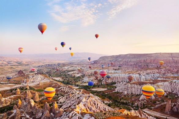 destinaciq turizam turciq atrakcii