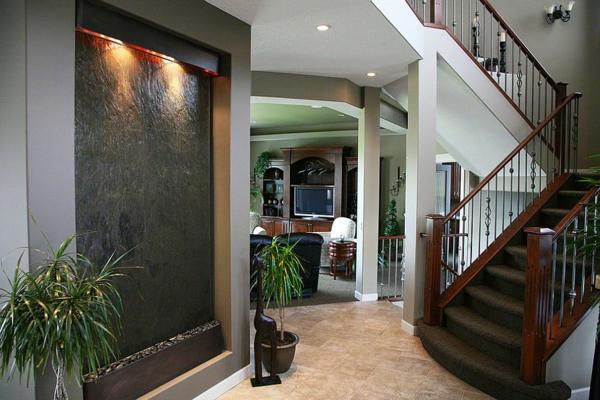 dizain interior tendencii vodna stena